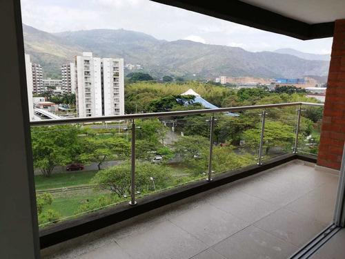 Imagen 1 de 11 de Apartamento La Flora