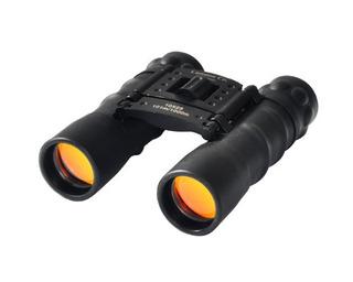 Binocular Cannon Co 10x25 El Jabali