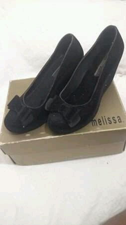 Melissa Original