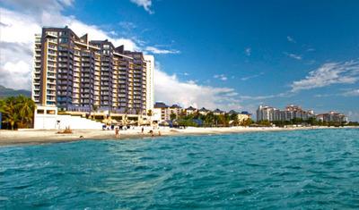 Vendo Copropiedad En Zuana Beach Resort Semana 15 Año Impar