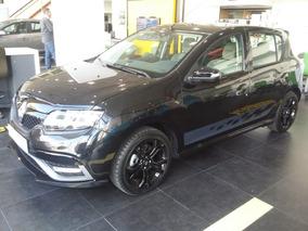 Renault Sandero 2.0 Rs 0km 145cv(jcf)