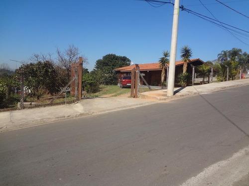 Casa Com 3 Dormitórios À Venda, 100 M² Por R$ 420.000 - Jardim Cristiane - Itupeva/sp - Ca0197