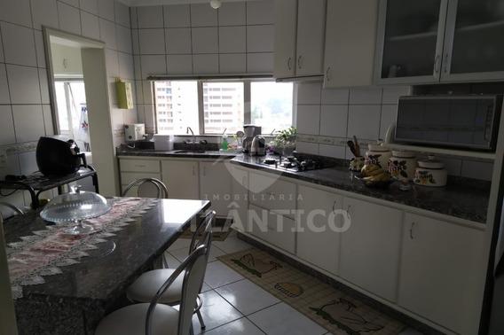 Apartamento - Ap00145 - 34329251