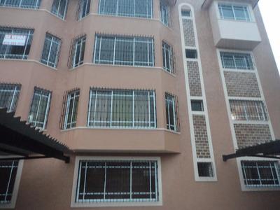Apartamento De Venta En Los Cerro De Gurabo Santiago