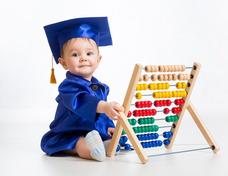 Ajude Seu Filho A Ser Uma Criança Bilíngue !