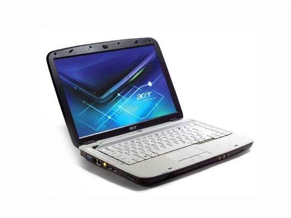 Repuestos Para Laptop Acer