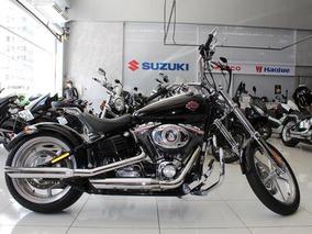 Harley Davidson Rocker 1584cc