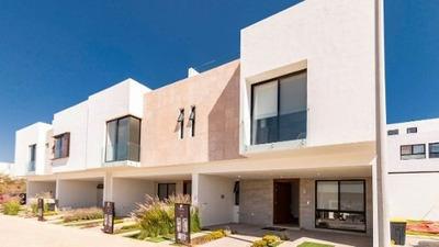 Diamante Roof Creta Residencial, Zapopan, Capital Norte