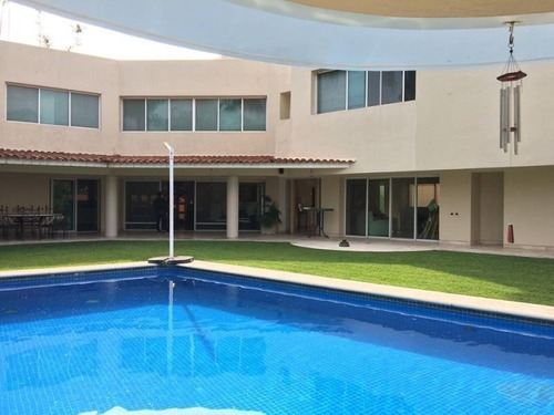 Casa Sola En Renta Fracc Sumiya