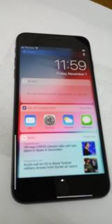 iPhone 8 Plus 64gb Casi Nuevo Sin Caja