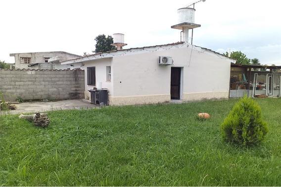 Venta + Casa + 308 M2 + Centro - Rosario De Lerma