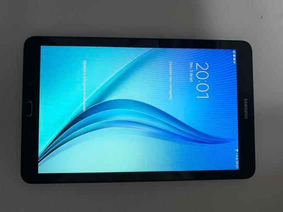 Tablet Samsung T560