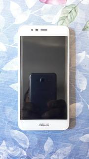 Celular Asus Modelo X008db
