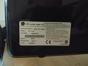 Monitor Lg Lg E2350v 23´´ Full Hd Led