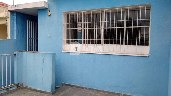 Sobrado, Jardim Maria Rosa, Taboão Da Serra - R$ 630 Mil, Cod: 3565 - V3565