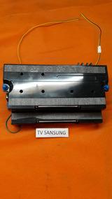 Par Auto Falantes Tv Samsung Un60ku6000g Original *oferta*