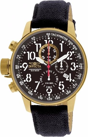 Relógio Invicta Modelo 1515 Original C/nota Fiscal