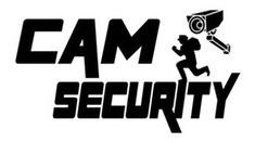 Venta E Instalación De Sistemas De Seguridad