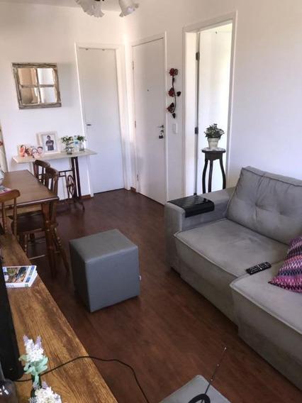 Apartamento Em Maria Paula, São Gonçalo/rj De 60m² 3 Quartos À Venda Por R$ 170.000,00 - Ap212623
