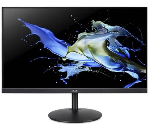 Monitor Gamer Acer 27 Full Hd Led Zero Frame Amd Free Sync H