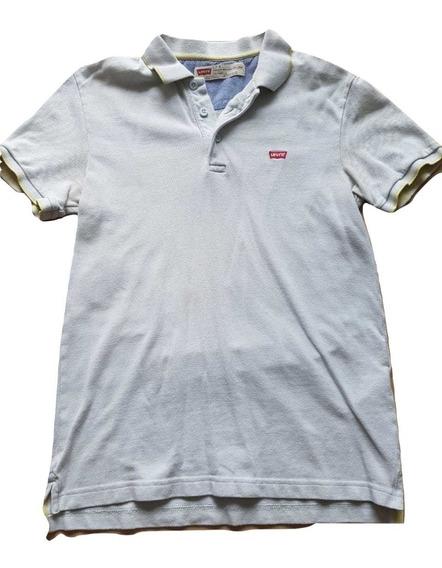 Polo Shirt Levi