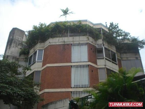 Apartamentos En Venta 30-8 Ab Gl Mls #19-14149 - 04241527421