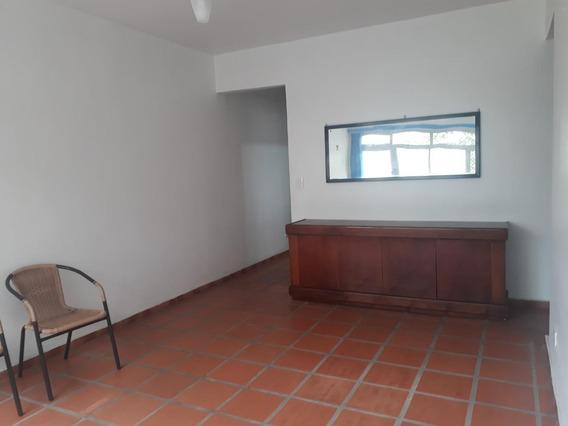 Apartamento Em Enseada, Guarujá/sp De 65m² 1 Quartos À Venda Por R$ 190.000,00 - Ap373695