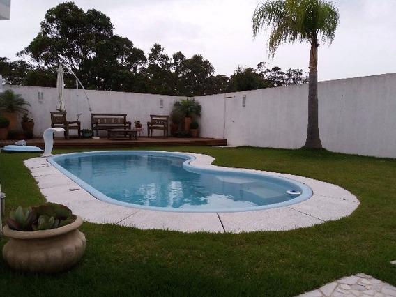 Casa Condominio - Hipica - Ref: 396443 - V-mi16912