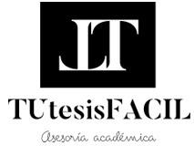 Asesoría Académica - Tesis, Proyectos, Ensayos, Guias