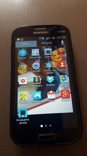 Samsung Grand Duos I9082 Oferta (60v)