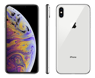 iPhone XS Max 256gb Vitrine Original Pronta Entrega