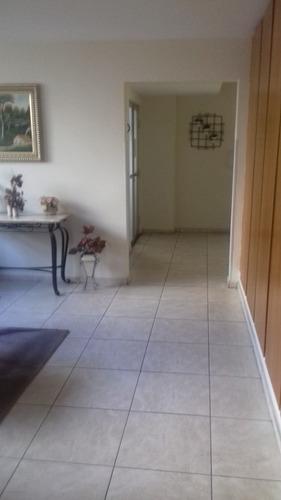 Imagem 1 de 21 de Apartamento Para Venda, 2 Dormitórios, Brasilândia - São Paulo - 1285