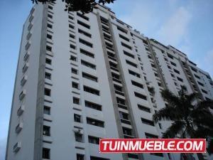 Apartamentos En Venta Código 18-14073