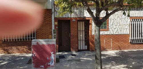 Ph En Venta En Liniers