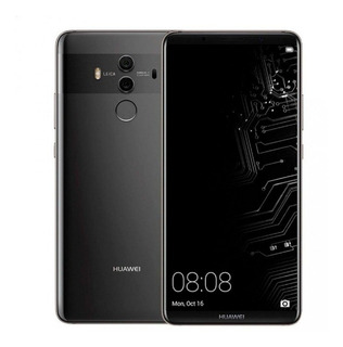 Huawei Mate 10 Pro 128 Gb Semi Novo Completo