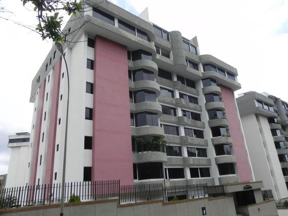 Apartamento En Venta José Rivero Las Minas Mls #20-18719