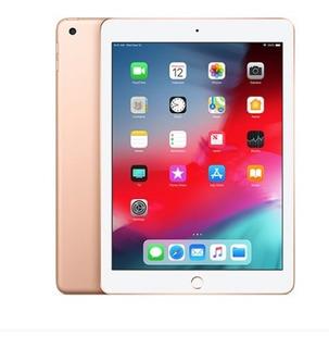 iPad 9.7 Wi-fi + 4g 32 Gb - (2018)