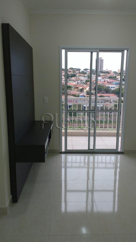 Imagem 1 de 15 de Apartamento À Venda Em Ortizes - Ap014310