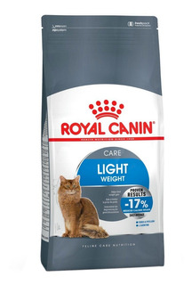 Royal Canin Cat Light 40 7,5 Kg