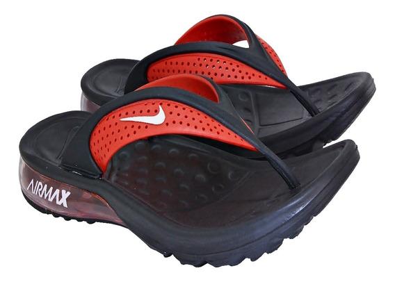 2 Pares Chinelo Nike Air Max Frete Grátis Promoção Airmax