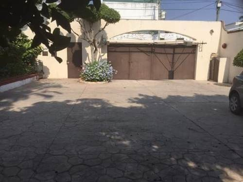 Propiedad En Renta En Plan De Ayala Norte, Tuxtla Gutiérrez, Chiapas