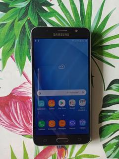 Celular Samsung J7 2016 Movistar