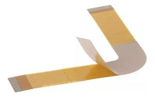 Flex Para Laser Ps2 Slim 7xxxx