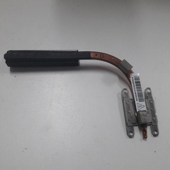 Dissipador De Calor Notebook Lenovo G475 G470 - Cx16/17