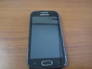 Samsung Ace 2 Para Repuesto