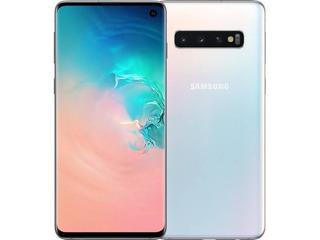 Celular Smartphone Samsung Galaxy S10 5g Lte 6.1 Pulgadas A
