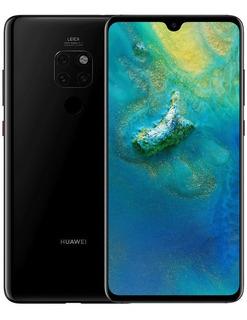Huawei Mate 20 Normal 128gb Homologado Avenida Tecnologica