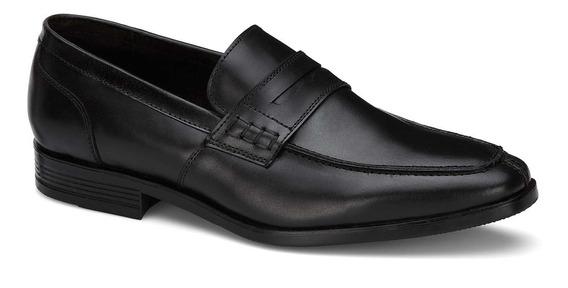 Zapatos Hombre Ferrato 2701523