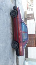 Ford Escort 1.8 Lx D 1997