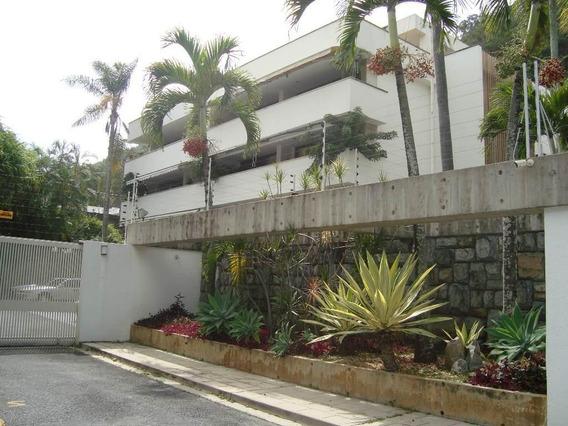 Apartamento En Alquiler En Country Club Código 20-24518 Bh